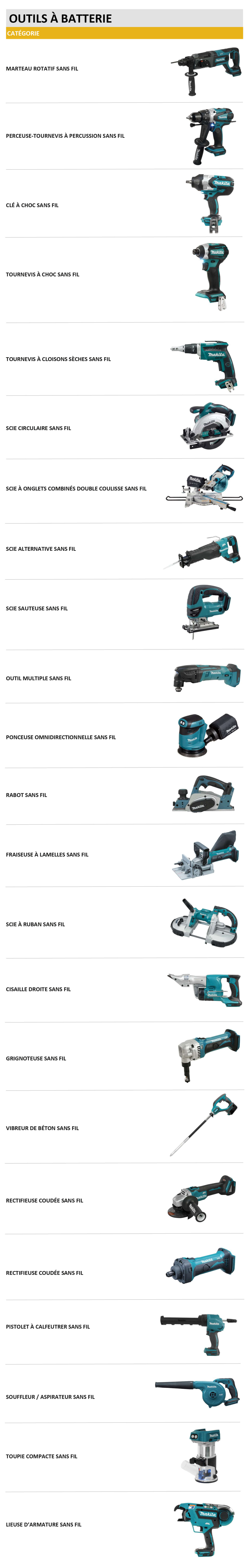 101-outils-a-batterie-makita