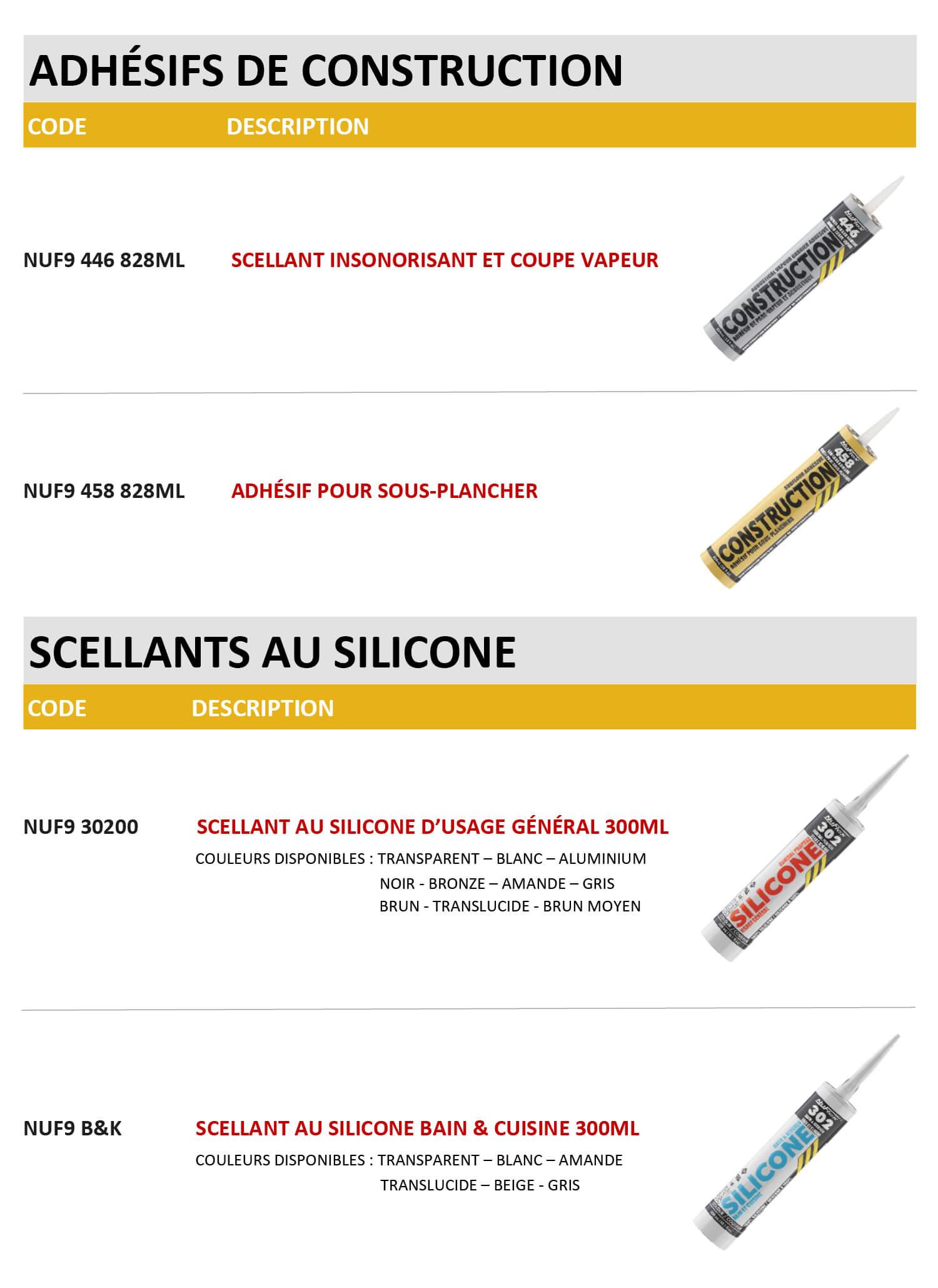 601-scellants-et-adhesif-nuco