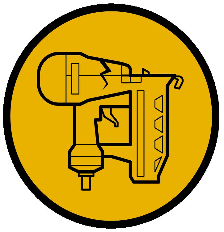 fixatech-lb-reparation-outils