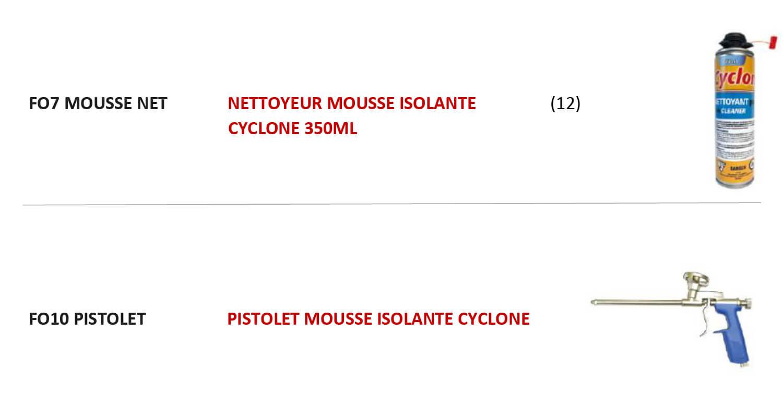mousse-urethane-3-bf