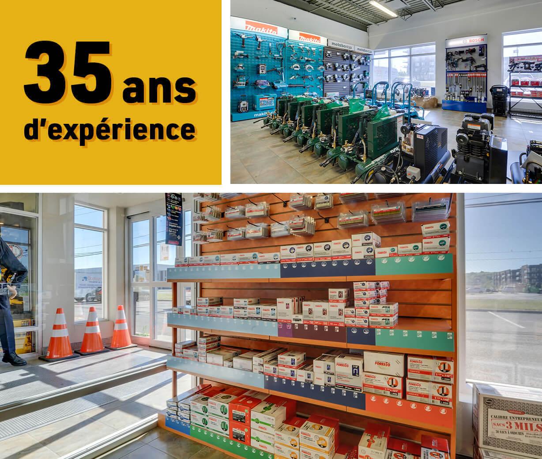 fixatech-35-ans-entreprise-experience-a-propos